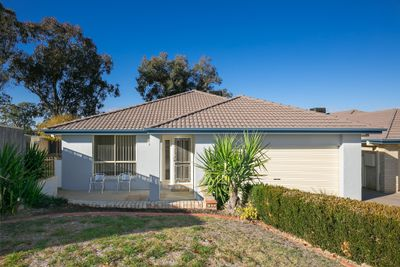 22A James Place, Tamworth