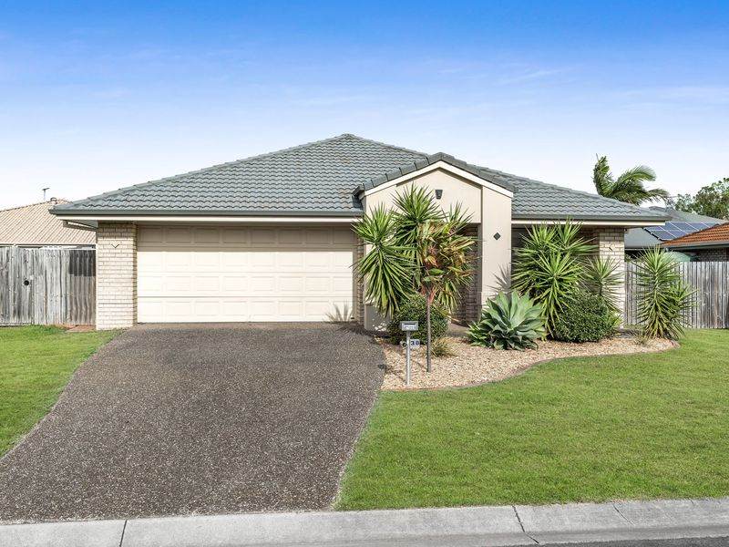 38 Pinewood Street, Wynnum West