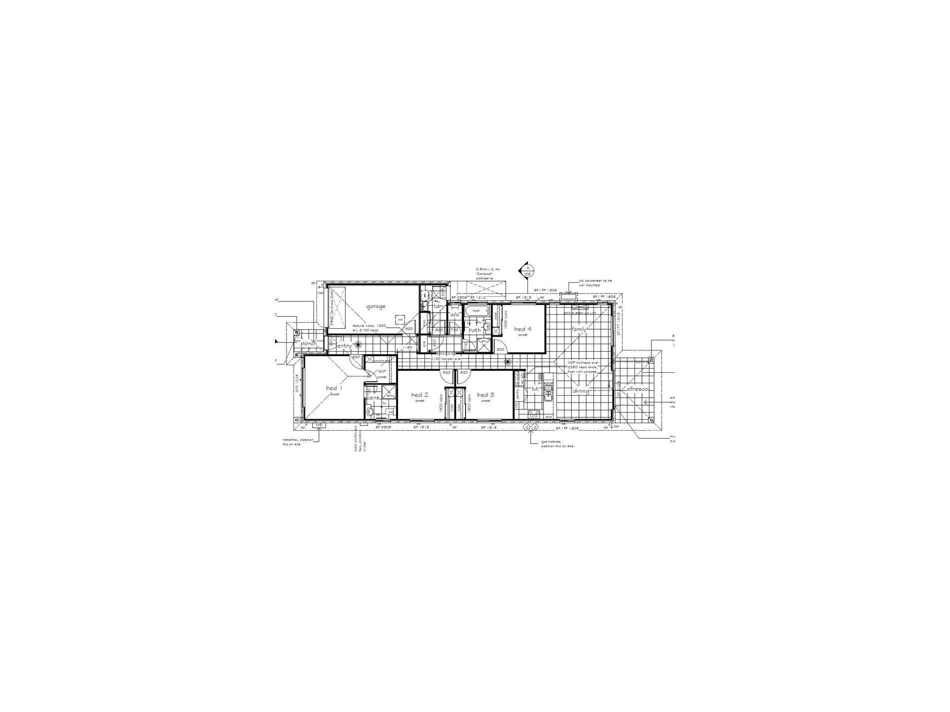 21A Cordeaux Crescent, Redbank Plains