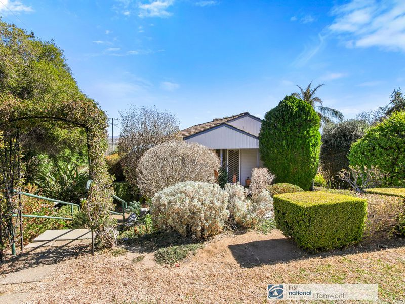 11 Shrewsbury Avenue, Tamworth