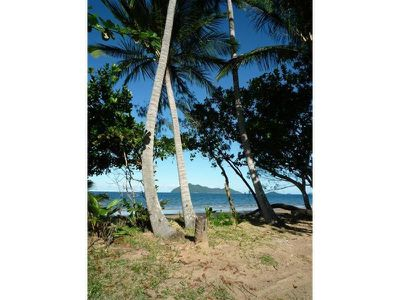 Lot 22, 22 Shore Street, Wongaling Beach