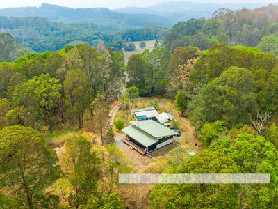 205 Mafeking Road, Goonengerry