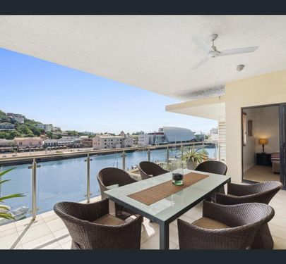 215 / 9 Anthony Street, South Townsville