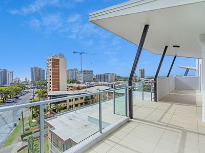 22 / 20-22 Thomson Street, Tweed Heads