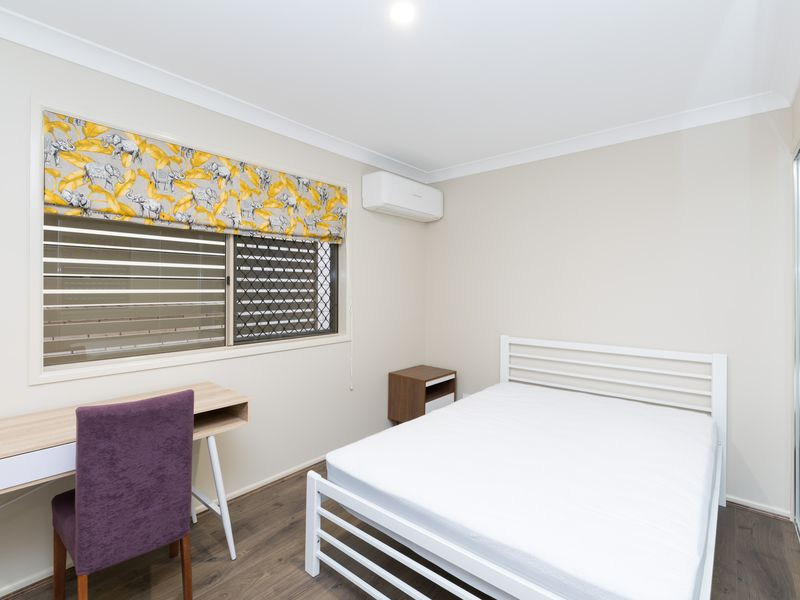 Room 2 / 93 Dixon Street, Sunnybank
