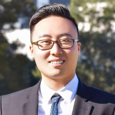 David Yu