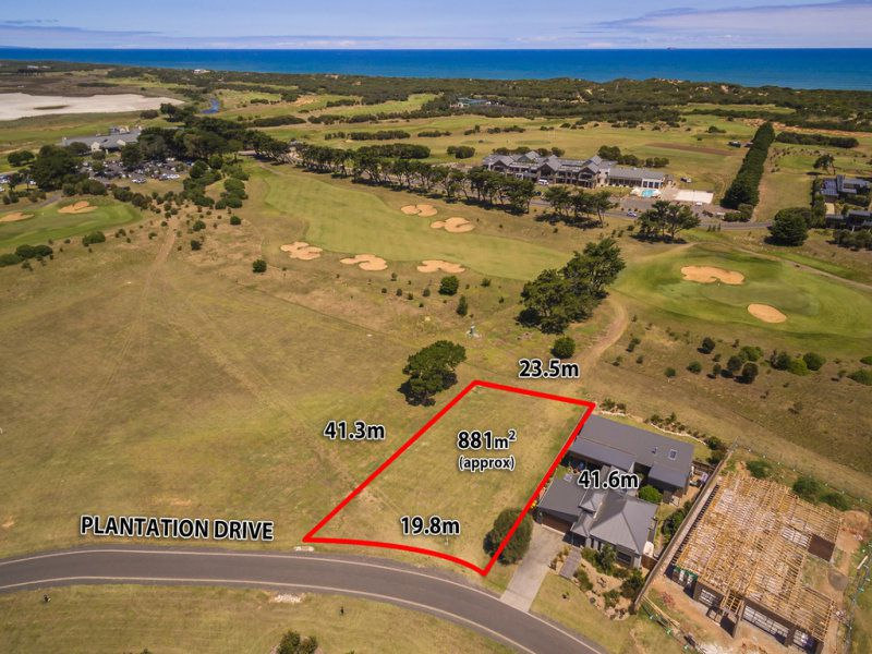 29 Plantation Drive, Barwon Heads