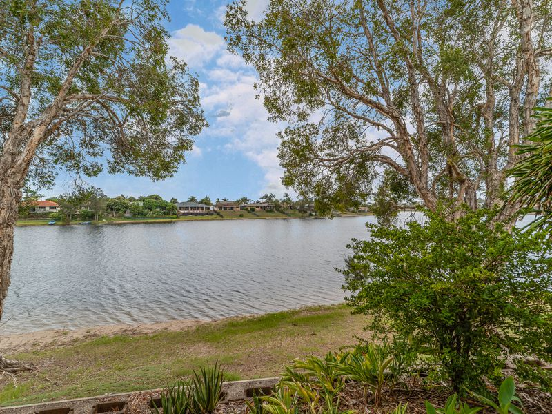 40 / 20-24 Barbet Place, Burleigh Waters