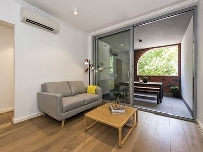 2 / 110 Terrace Road, Guildford