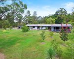 81 Dignams Creek Road, Dignams Creek