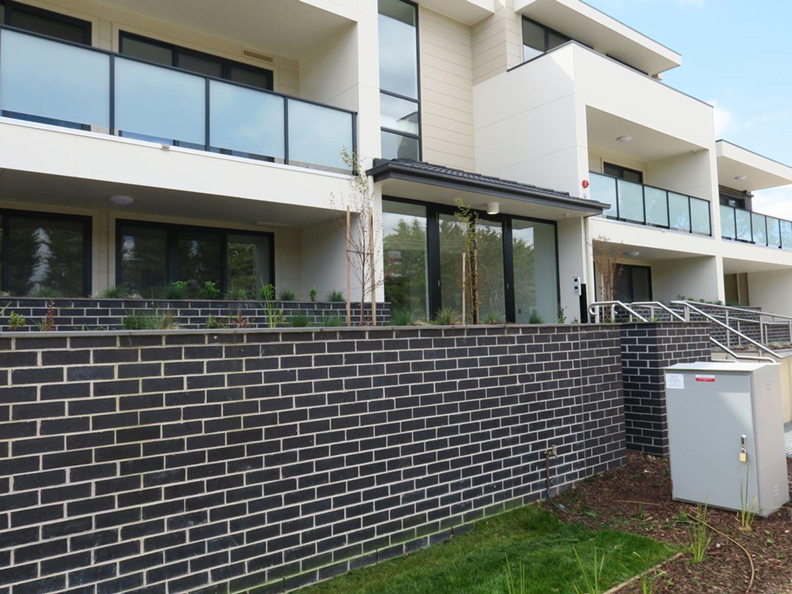 106 / 519-521 High Street Road, Mount Waverley