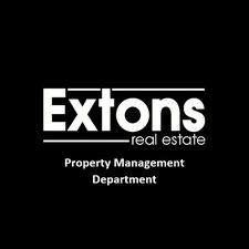 Property Management Department