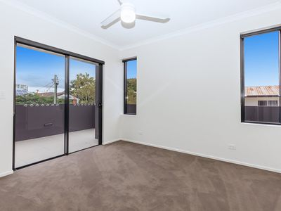 606 / 11 Norman Street, Southport