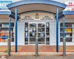 105 Main South Road, Morphett Vale