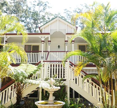 44 Gaw Terrace, Bonogin