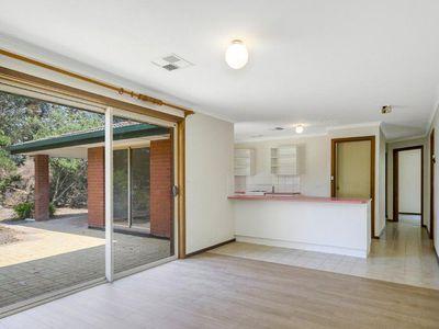 23 Herriot Court, Mount Barker
