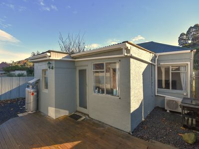 8 Coburn Avenue, North East Valley