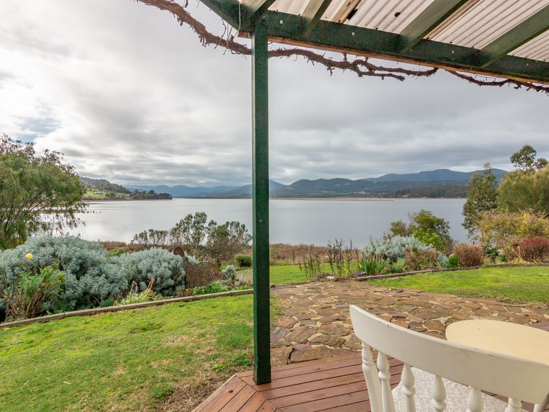 3829 Huon Highway, Franklin