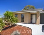 35 Kingfisher Drive, Diamond Creek