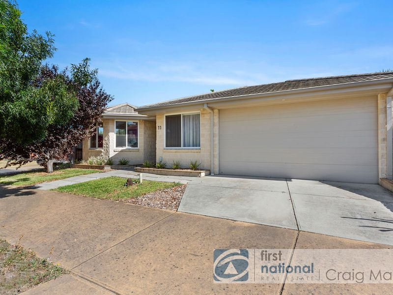 11 Elle Way, Tyabb