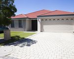 15 Dorchester Turn, Canning Vale