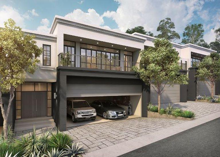 61 Windsor Road, Baulkham Hills