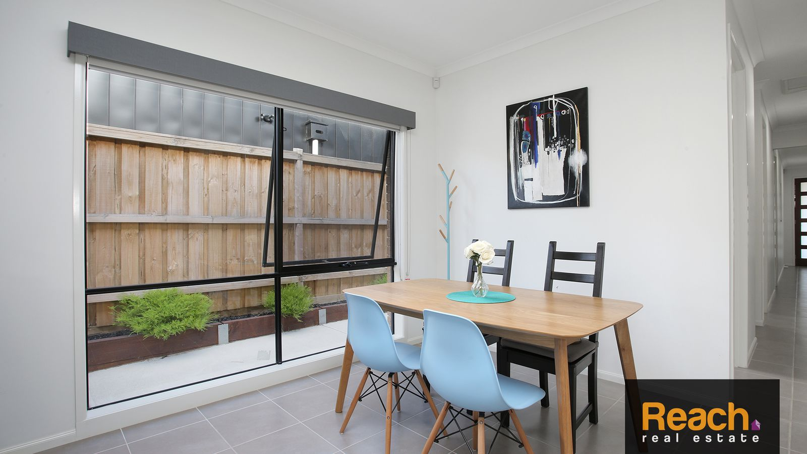 23 Milliners Avenue, Keysborough
