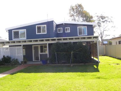 138 Jacobs Drive, Sussex Inlet