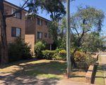 1 / 11-13 Marsden St  , Parramatta