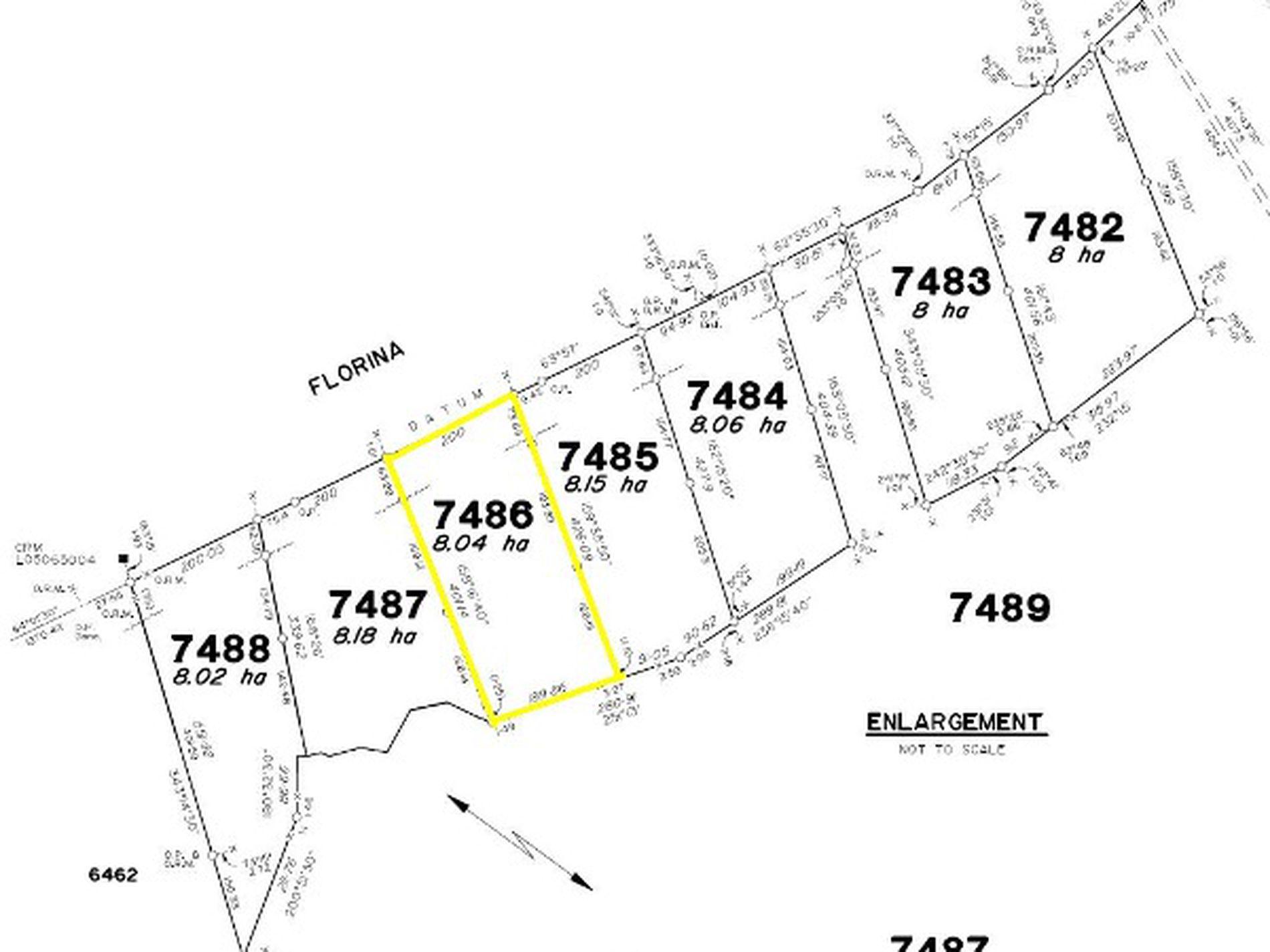 1801 Florina Road, Katherine
