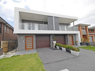 8 Third Avenue, Epping