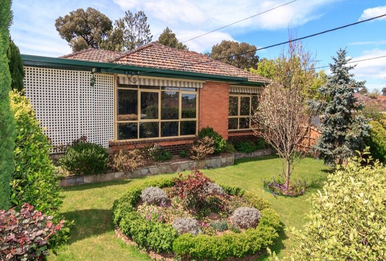 22 Silver Ash Avenue, Ashwood