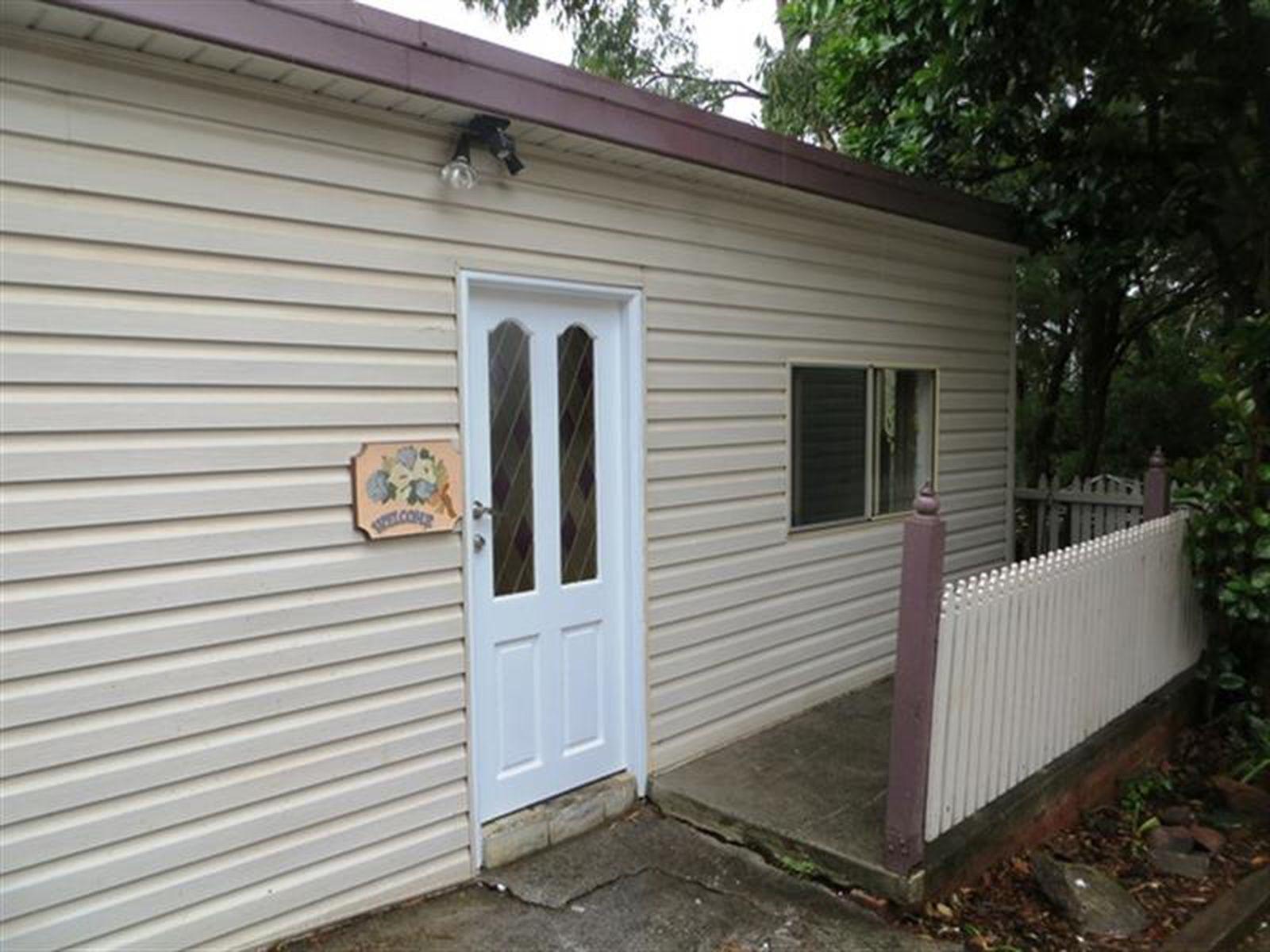 1 / 30A Keira Street, Wollongong
