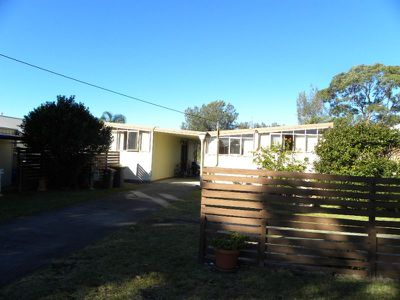 280 River Road, Sussex Inlet