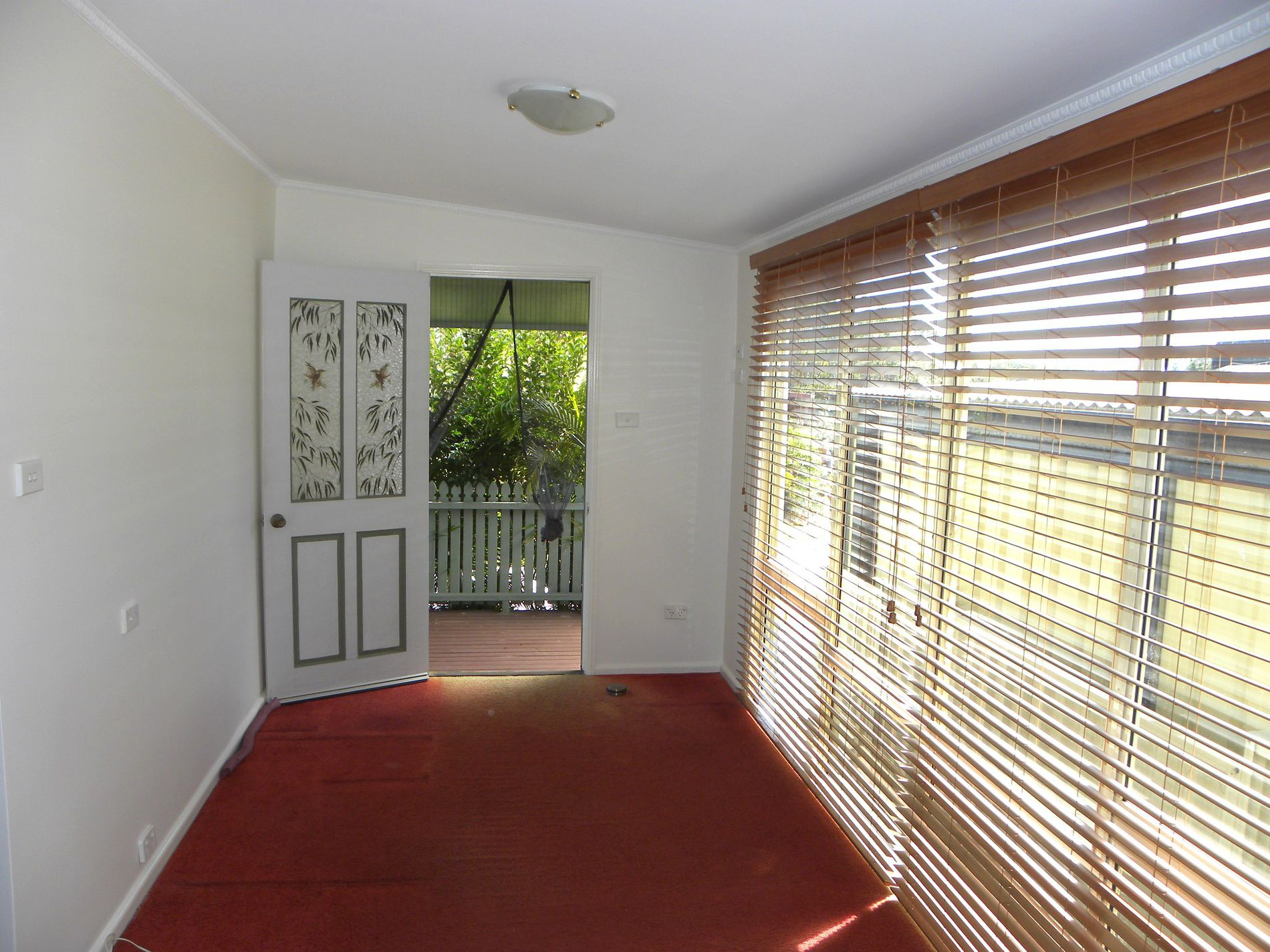 81 / 157 The Springs Rd, Sussex Inlet