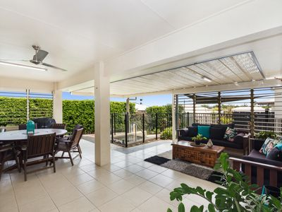 27 Minaret Way, Mount Louisa
