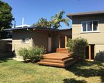 9 Judith Avenue, Southport