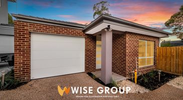 3 / 9 Outlook Drive , Berwick