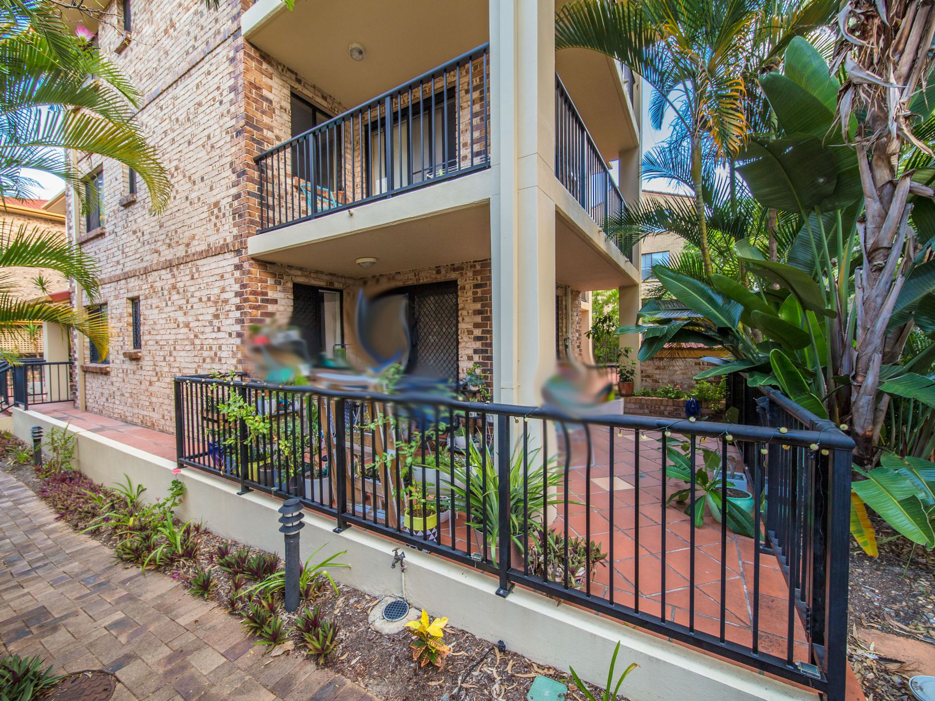 5 / 56 Bauer Street, Southport