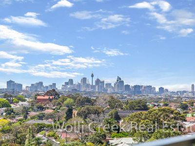 1006 / 15 Brodie Spark Drive, Wolli Creek