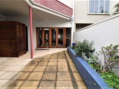 315 Canterbury Road, St Kilda West
