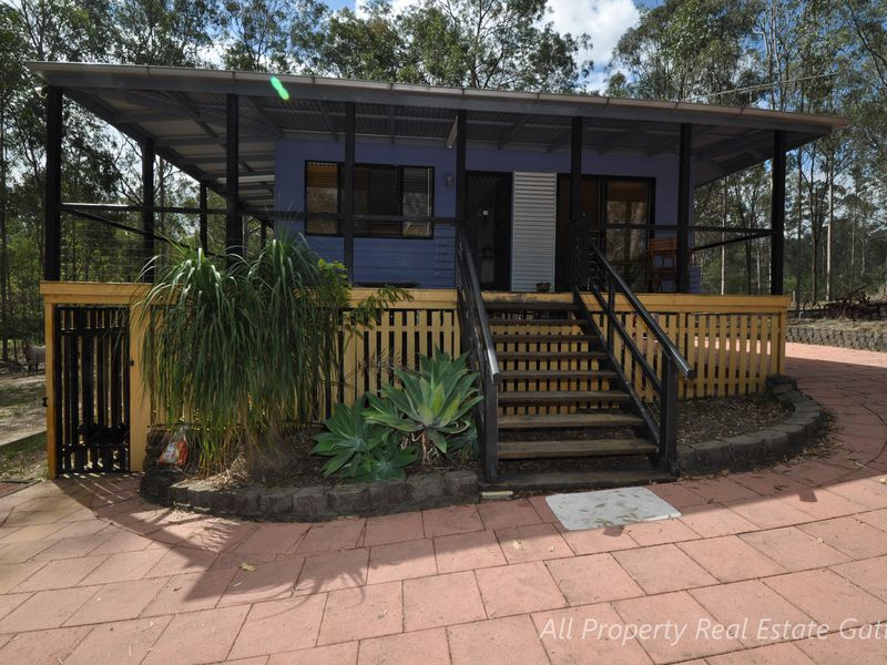 74 Koreelah Street, Upper Lockyer