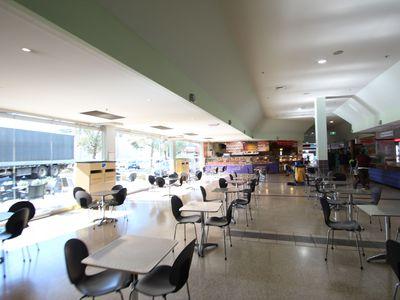 Shop 15 / 222-230 Church Street, Parramatta