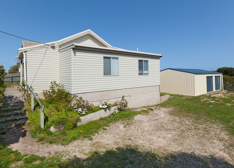 47 RAILWAY TERRACE, Beachport