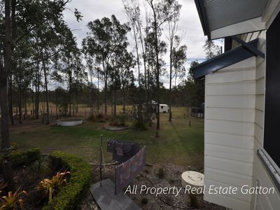 31 Nandine Road, Churchable