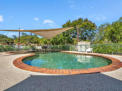 8117 Magnolia Gardens Court, Hope Island