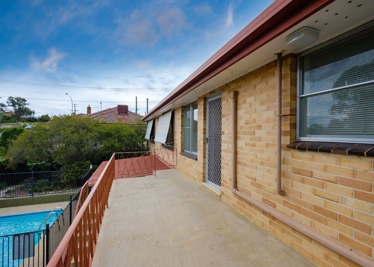 680 Morningside Place, Albury