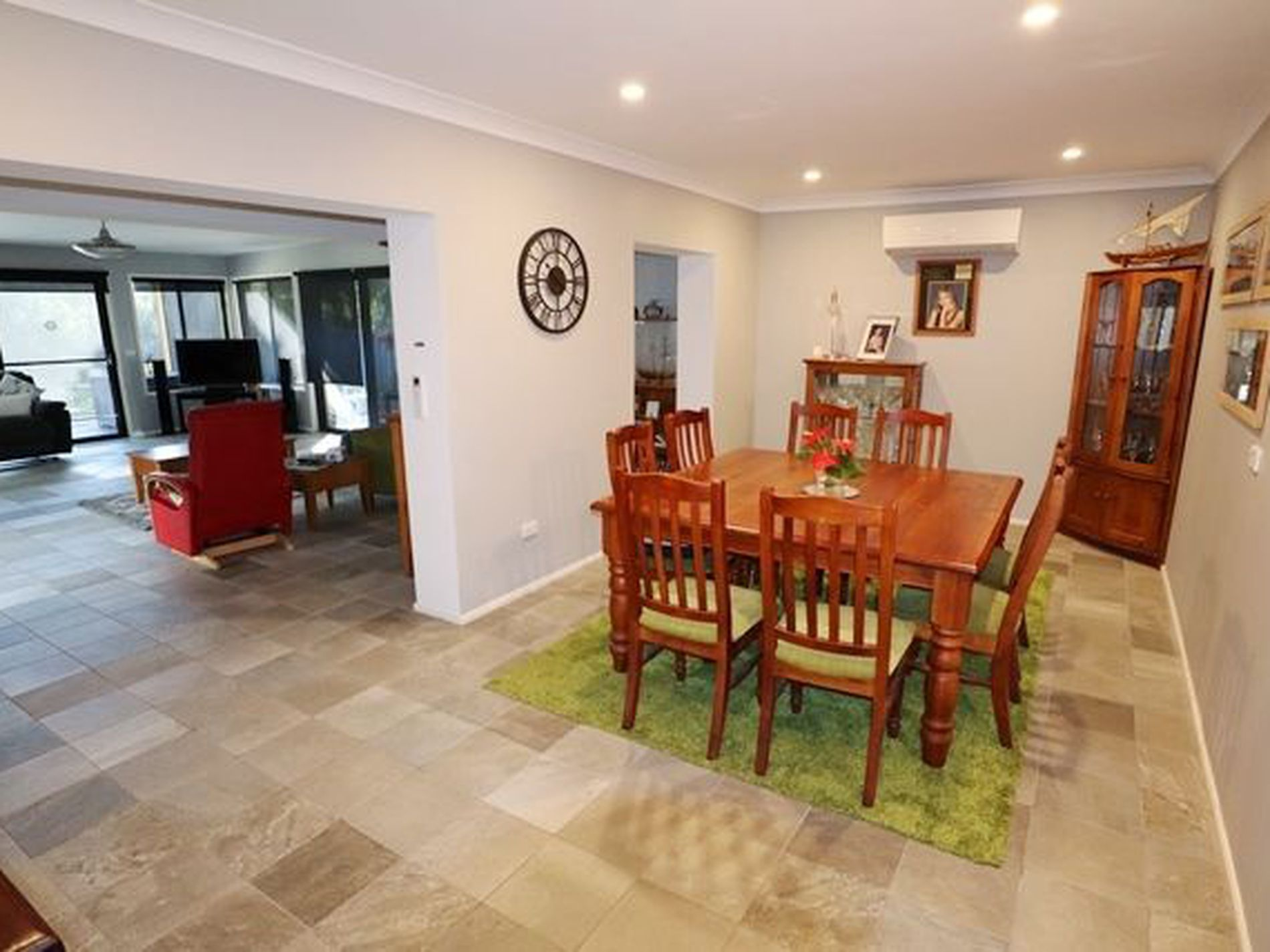 71 Jacobs Drive, Sussex Inlet