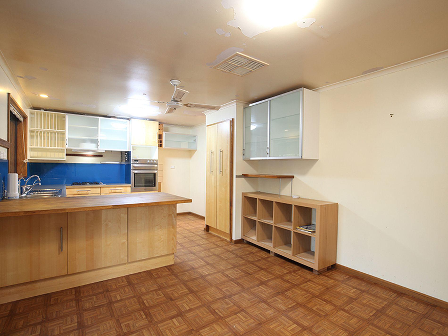 266 HUME STREET, Corowa