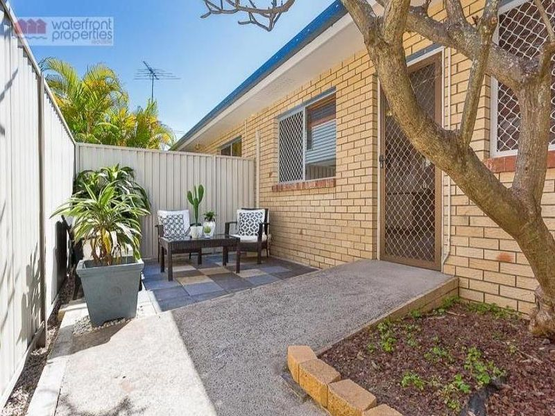 1 / 32 Georgina Street, Woody Point